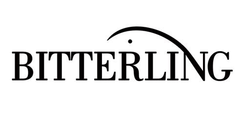 Bitterling-Logo