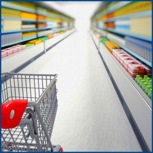 اشتباهات رایج در طراحی فروشگاه و راهحلهای آن